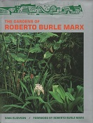 <i>The gardens of Roberto Burle Marx</i>, 1991