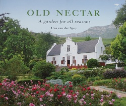 <i>Old Nectar. A garden for all seasons</i>, 2009